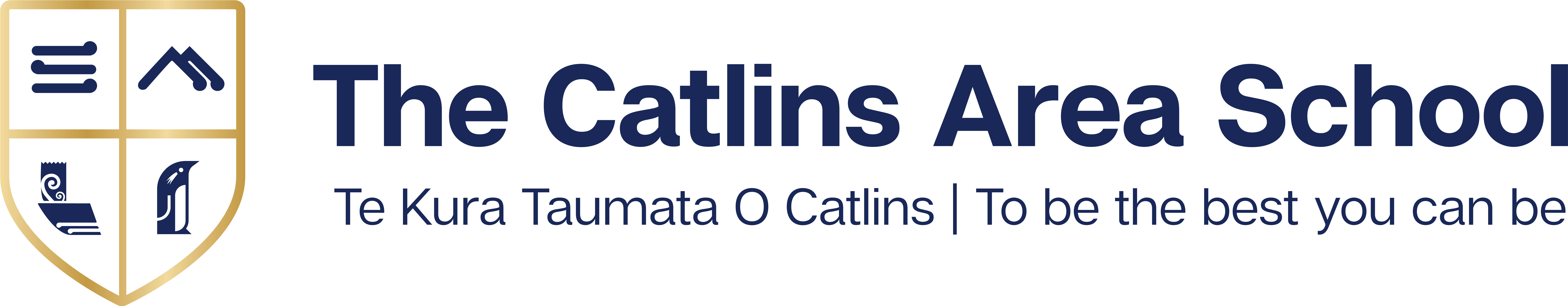 The Catlins Area School