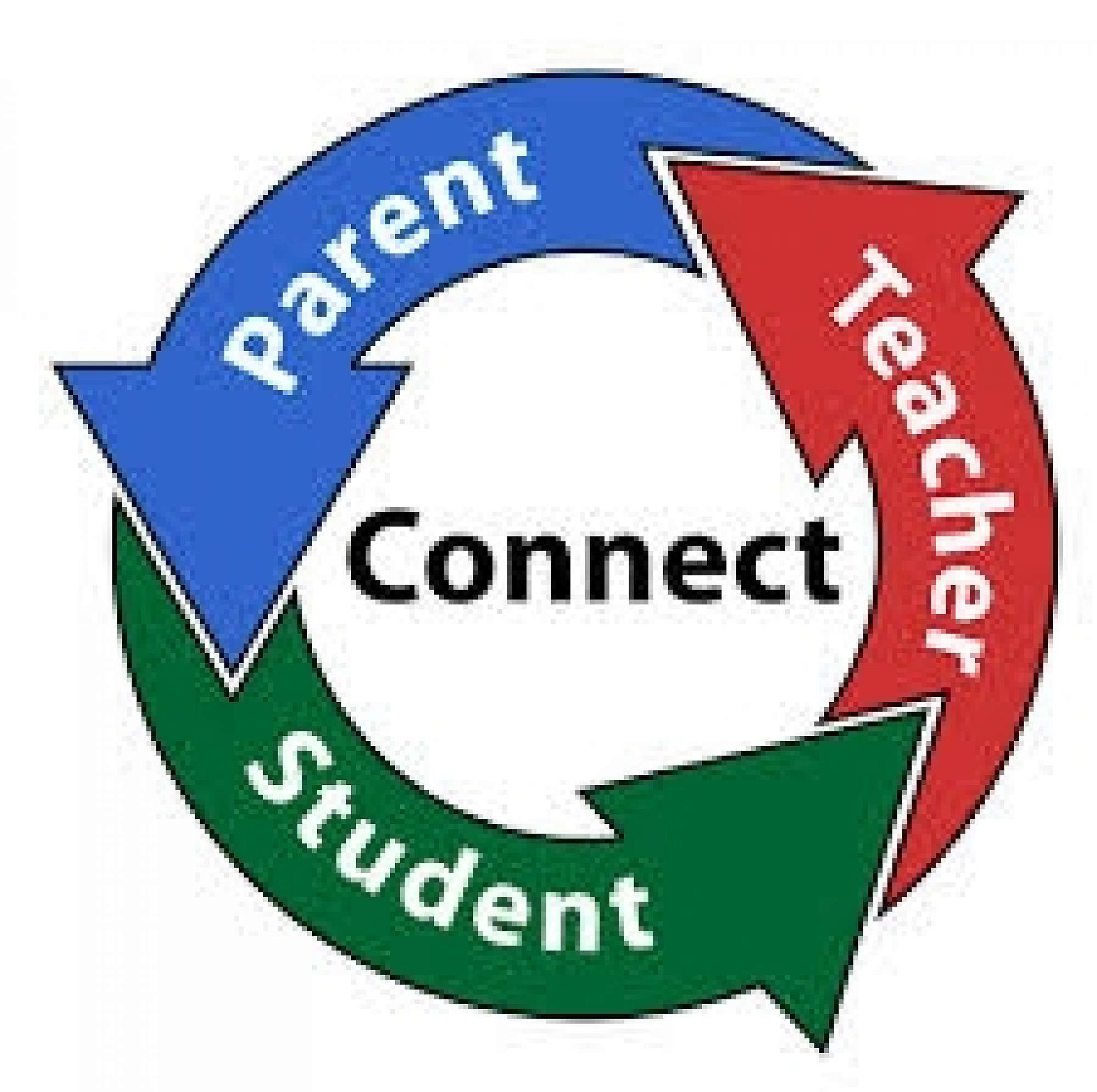 Parent Meetings and Mentoring Sessions