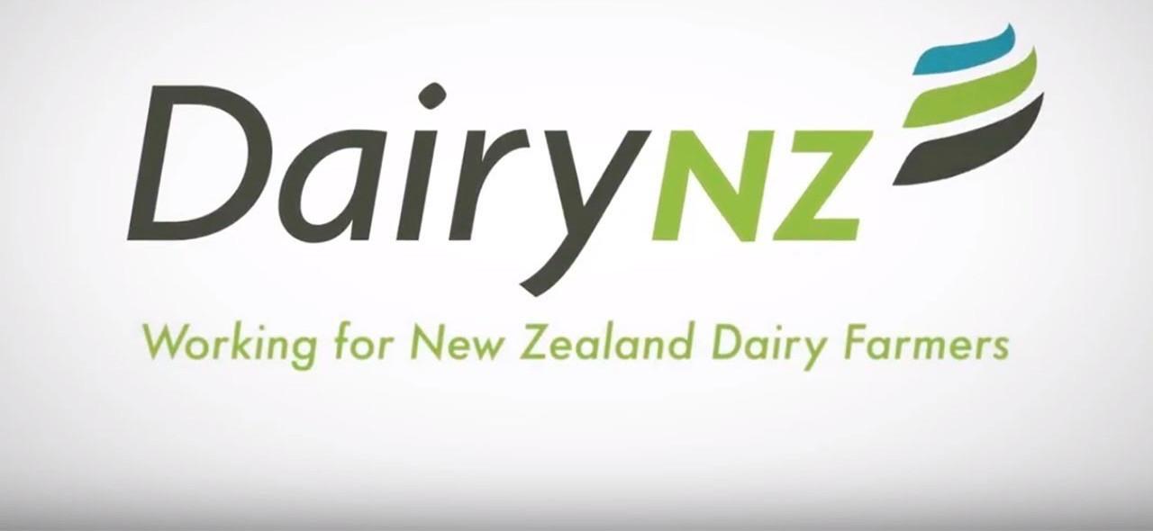 Dairy NZ Collaboration