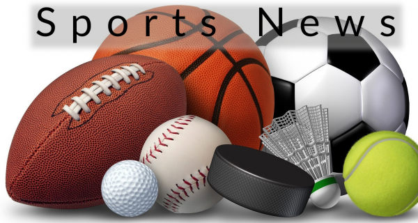 Sports News - 18th October 2019