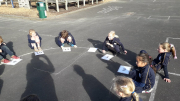 Room 2 - Learning About Time