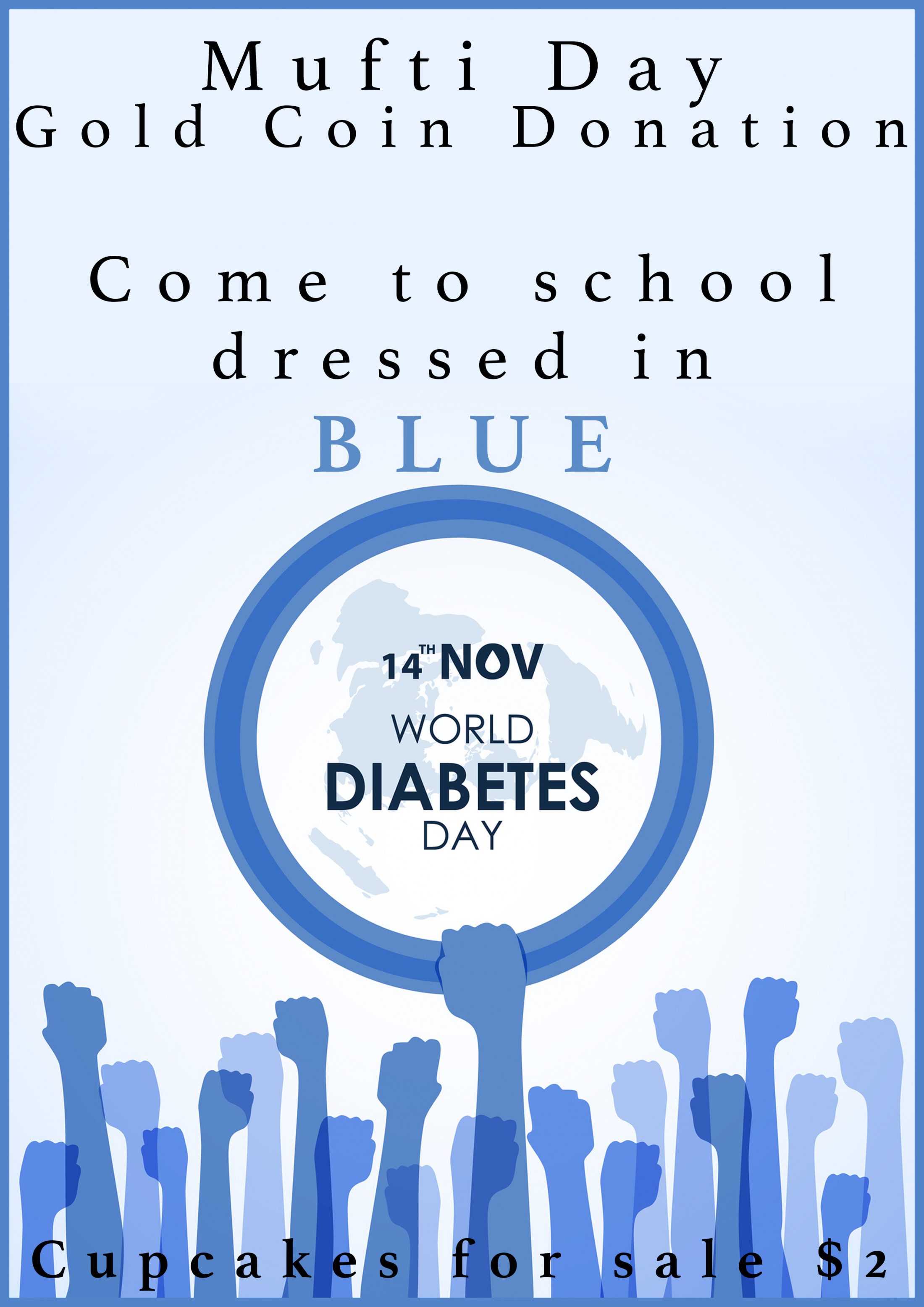 Diabetes Mufti Poster2