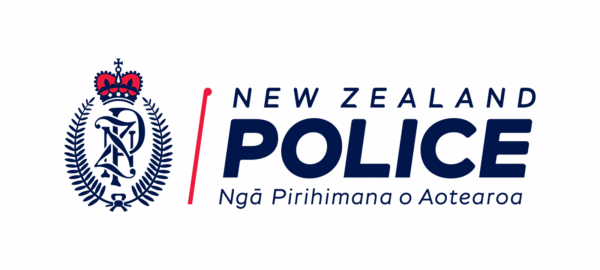 Keeping Ourselves Safe - NZ Police