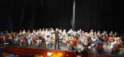 Yr7-10 Music Workshop