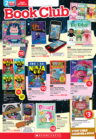 Pages From Nz 220 Book Clubpdf