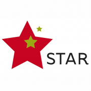 Star Course