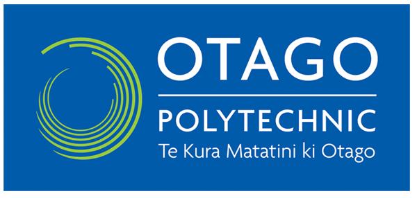 Otago Polytech