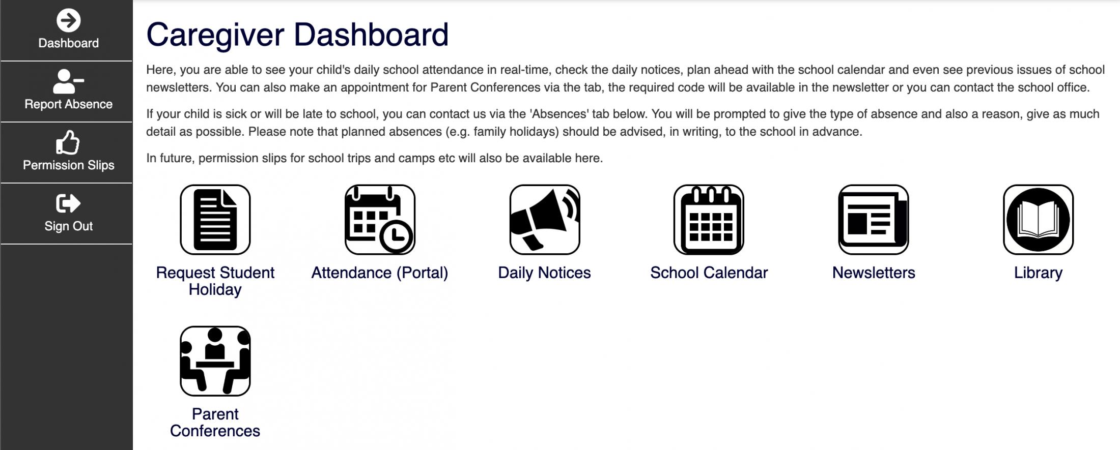 Portal Screenshot2