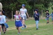 Athletics Day 2021