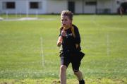 South West Otago Triathlon