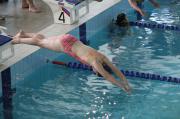 South Otago Swimming