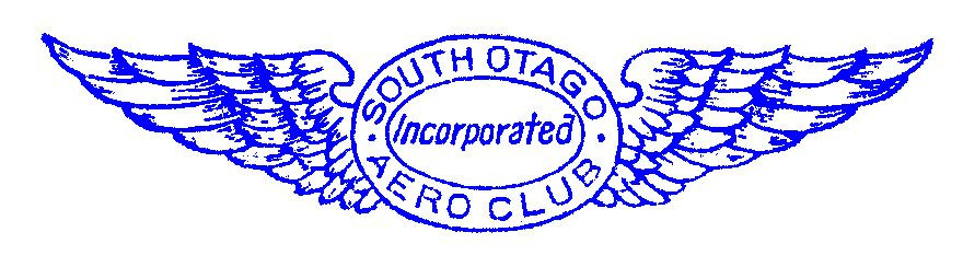 South Otago Aero Club