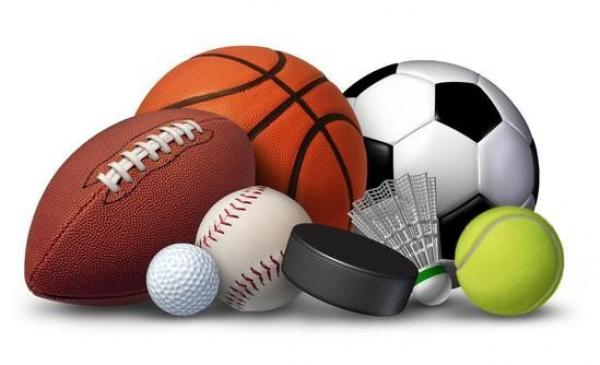 Sports News - 2nd July 2021