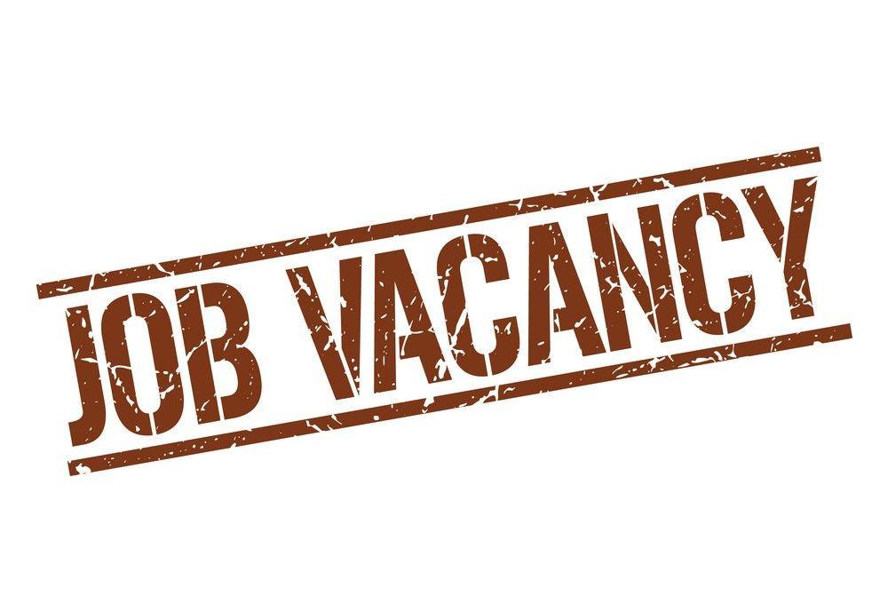 Board Secretary Job Vacancy