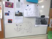Room 3 Art